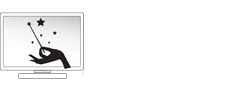 Magic Site Design logo