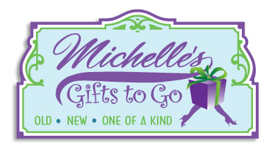 Michelle's Gifts to Go