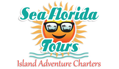 Sea Florida Tours